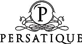 persweblogo1